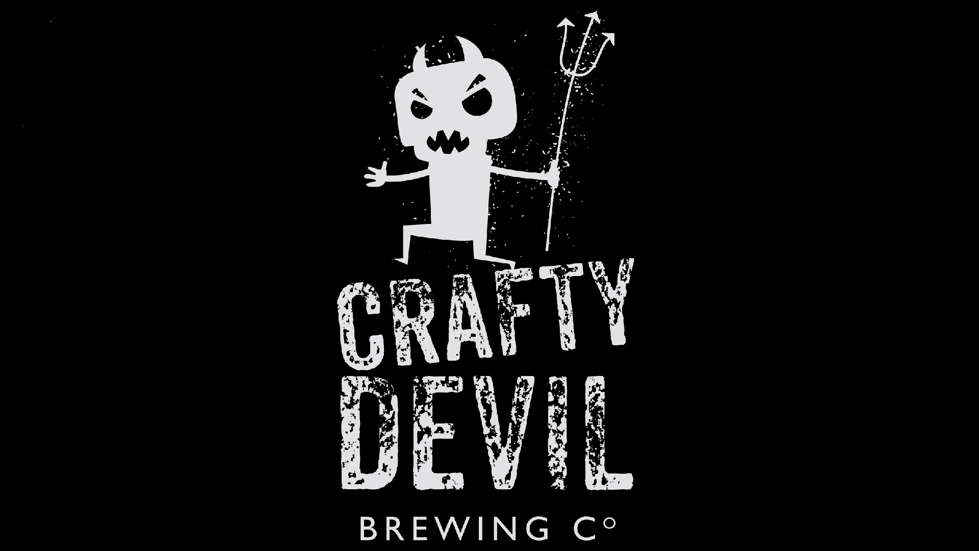 Hammerspace Video Client - Crafty Devil logo